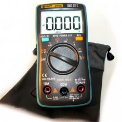 Multimètre ZT102