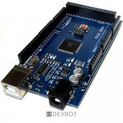 Carte MEGA 2560 compatible...