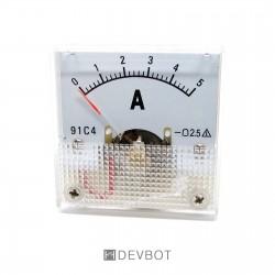 Galvanomètre 5A 91C4