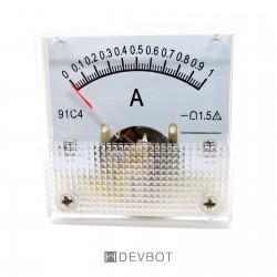 Galvanomètre 1A 91C4