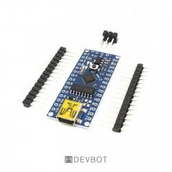 Arduino NANO ATmega168 -...