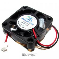 Ventilateur 5V, 40x40