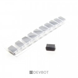 Diode 1N4001 DO-214