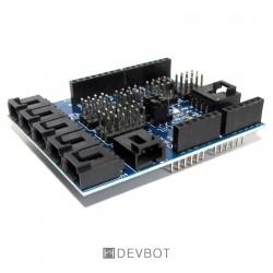 Sensor Shield V4 pour...