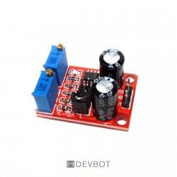 Module générateur de signal...
