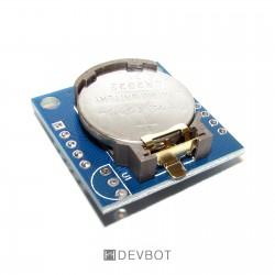 Module tiny RTC DS1307