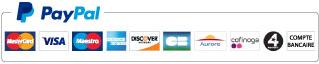 logo_cb_paypal.png